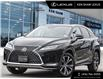 2020 Lexus RX 350 Base (Stk: 17828A) in Toronto - Image 1 of 24