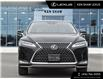 2020 Lexus RX 350 Base (Stk: 17828A) in Toronto - Image 2 of 24