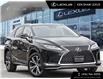 2020 Lexus RX 350 Base (Stk: 17828A) in Toronto - Image 3 of 24