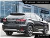 2020 Lexus RX 350 Base (Stk: 17828A) in Toronto - Image 5 of 24