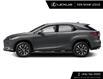 2021 Lexus RX 350 Base (Stk: L13235) in Toronto - Image 2 of 9