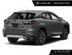 2021 Lexus RX 350 Base (Stk: L13235) in Toronto - Image 3 of 9