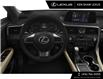 2021 Lexus RX 350 Base (Stk: L13235) in Toronto - Image 4 of 9