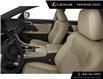 2021 Lexus RX 350 Base (Stk: L13235) in Toronto - Image 6 of 9