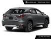 2021 Lexus RX 350 Base (Stk: L13236) in Toronto - Image 3 of 9