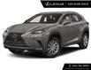 2021 Lexus NX 300 Base (Stk: L13247) in Toronto - Image 1 of 9