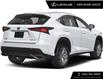 2020 Lexus NX 300 Base (Stk: L12780 ) in Toronto - Image 2 of 20