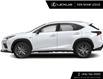 2020 Lexus NX 300 Base (Stk: L12780 ) in Toronto - Image 3 of 20