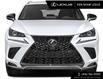 2020 Lexus NX 300 Base (Stk: L12780 ) in Toronto - Image 4 of 20