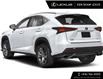2020 Lexus NX 300 Base (Stk: L12780 ) in Toronto - Image 7 of 20