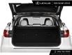 2021 Lexus RX 350 Base (Stk: L12977) in Toronto - Image 7 of 8