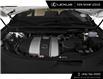 2021 Lexus RX 350 Base (Stk: L12977) in Toronto - Image 8 of 8