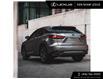 2021 Lexus RX 350 Base (Stk: L12977) in Toronto - Image 2 of 6