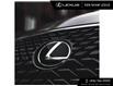 2021 Lexus RX 350 Base (Stk: L12977) in Toronto - Image 3 of 6