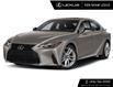2021 Lexus IS 300 Base (Stk: L13263) in Toronto - Image 1 of 9