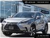 2019 Lexus NX 300 Base (Stk: 17948A) in Toronto - Image 1 of 24