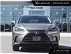 2019 Lexus NX 300 Base (Stk: 17948A) in Toronto - Image 2 of 24