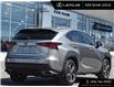 2019 Lexus NX 300 Base (Stk: 17948A) in Toronto - Image 5 of 24