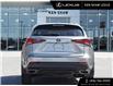 2019 Lexus NX 300 Base (Stk: 17948A) in Toronto - Image 6 of 24