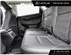 2019 Lexus NX 300 Base (Stk: 17948A) in Toronto - Image 11 of 24