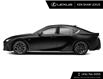 2021 Lexus IS 350 Base (Stk: L13278) in Toronto - Image 2 of 3