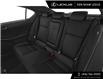 2021 Lexus IS 300 Base (Stk: L13290) in Toronto - Image 8 of 9