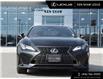 2019 Lexus RC 350 Base (Stk: 18008A) in Toronto - Image 2 of 21