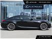 2019 Lexus RC 350 Base (Stk: 18008A) in Toronto - Image 4 of 21