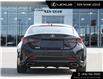 2019 Lexus RC 350 Base (Stk: 18008A) in Toronto - Image 6 of 21