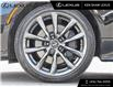 2019 Lexus RC 350 Base (Stk: 18008A) in Toronto - Image 8 of 21