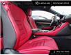 2019 Lexus RC 350 Base (Stk: 18008A) in Toronto - Image 10 of 21