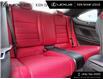 2019 Lexus RC 350 Base (Stk: 18008A) in Toronto - Image 12 of 21