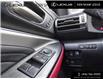 2019 Lexus RC 350 Base (Stk: 18008A) in Toronto - Image 17 of 21