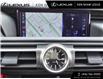 2019 Lexus RC 350 Base (Stk: 18008A) in Toronto - Image 19 of 21