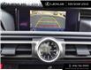 2019 Lexus RC 350 Base (Stk: 18008A) in Toronto - Image 20 of 21