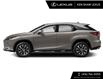 2021 Lexus RX 350 Base (Stk: L13306) in Toronto - Image 2 of 9