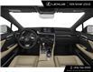 2021 Lexus RX 350 Base (Stk: L13306) in Toronto - Image 5 of 9