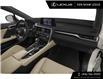 2021 Lexus RX 350 Base (Stk: L13306) in Toronto - Image 9 of 9