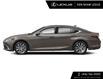 2021 Lexus ES 350 Base (Stk: L13311) in Toronto - Image 2 of 9