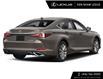 2021 Lexus ES 350 Base (Stk: L13311) in Toronto - Image 3 of 9