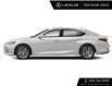 2021 Lexus ES 350 Base (Stk: L13320) in Toronto - Image 2 of 9