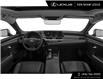 2021 Lexus ES 350 Base (Stk: L13320) in Toronto - Image 5 of 9