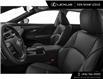 2021 Lexus ES 350 Base (Stk: L13320) in Toronto - Image 6 of 9