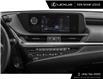 2021 Lexus ES 350 Base (Stk: L13320) in Toronto - Image 7 of 9