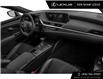 2021 Lexus ES 350 Base (Stk: L13320) in Toronto - Image 9 of 9