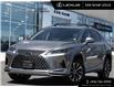2020 Lexus RX 350 Base (Stk: 18015A) in Toronto - Image 1 of 24