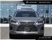 2020 Lexus RX 350 Base (Stk: 18015A) in Toronto - Image 2 of 24