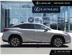 2020 Lexus RX 350 Base (Stk: 18015A) in Toronto - Image 4 of 24