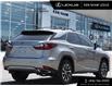 2020 Lexus RX 350 Base (Stk: 18015A) in Toronto - Image 5 of 24