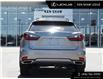 2020 Lexus RX 350 Base (Stk: 18015A) in Toronto - Image 6 of 24